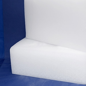 Dry ice used in food industry – 2.4kg blocks (6pcs)