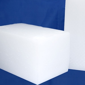 Dry ice used in food industry – 5kg blocks (3pcs)