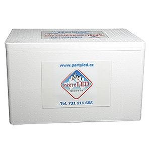 Zapůjčení termoboxu