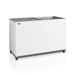 Tefcold IC400SC-P